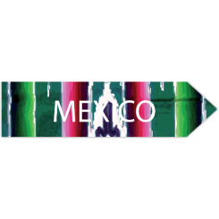 Travel Souvenir Mexico