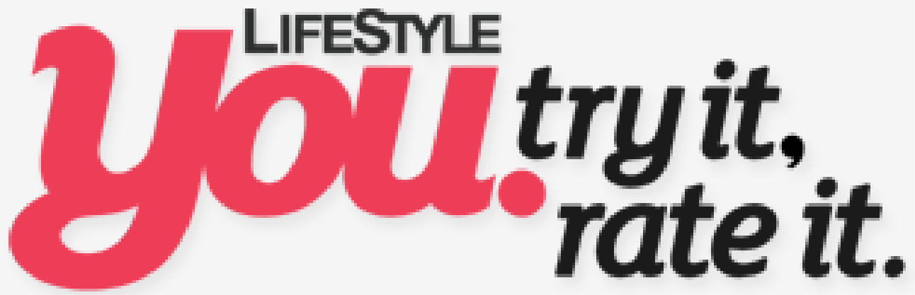 Lifestyle You Reviews